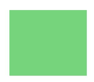 icone-desenvolvimento-pessoas