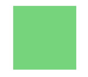 icone-gestao-de-pessoas