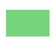 icone-visao